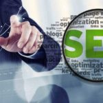 SEO Services to Grab Maximum Website Traffic