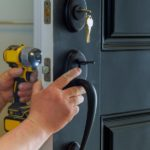 A 24 Hour Locksmith Service Is Noble